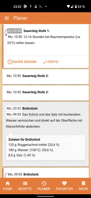 image screenshot-20210411-232217png.png