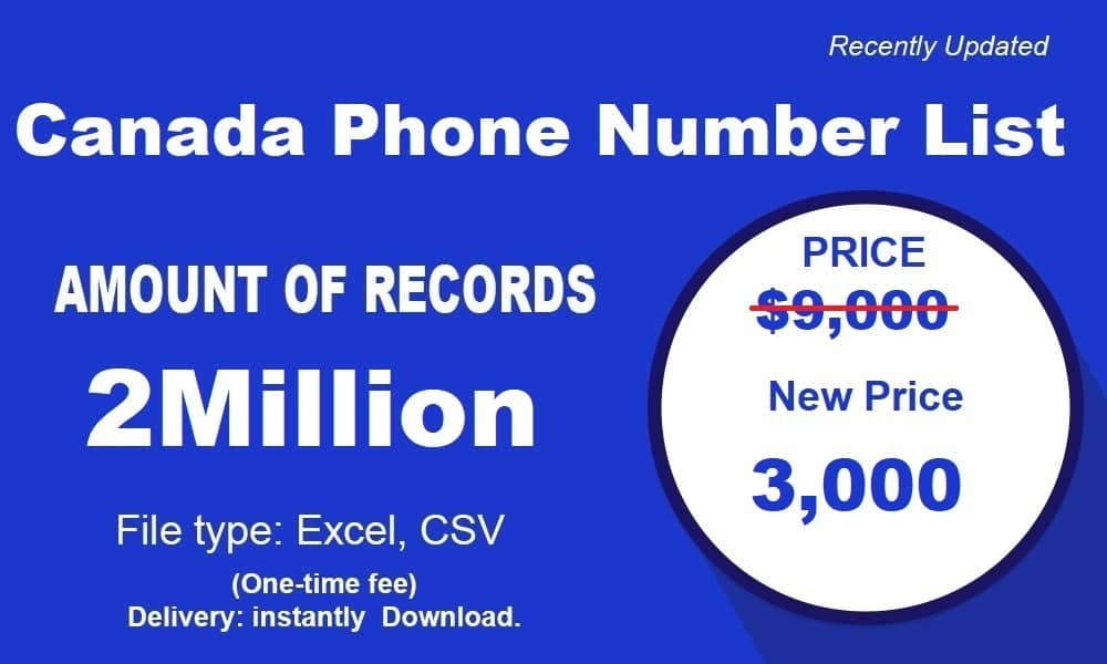 image canada-phone-number-listjpg.jpeg